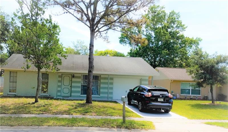 Search Homes For Sale In The South Florida Area
